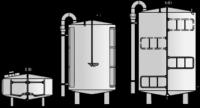 Емкостное оборудование