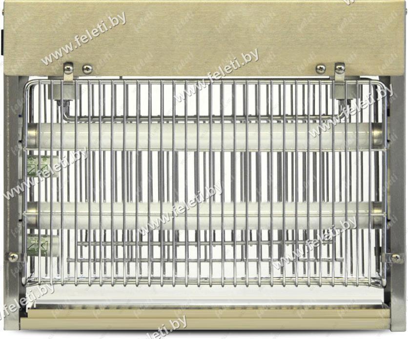 Ловушка для насекомых Well WE-150-2S
