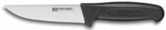 Нож жиловочный