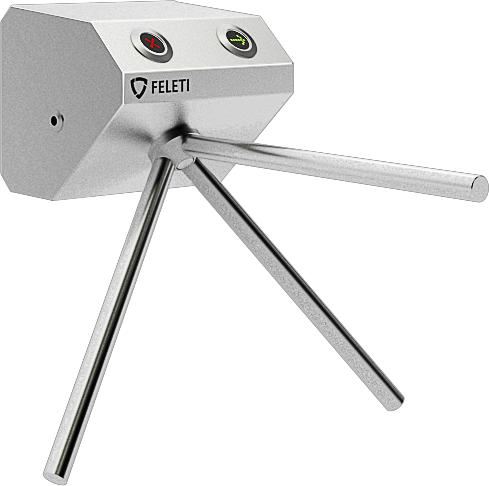 Турникет ТР-1