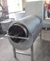 Машина моечная для субпродуктов LF-MD
