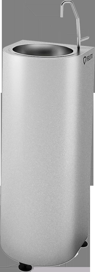 Фонтанчик питьевой ФП-1