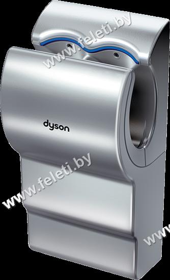 Сушилка для рук Dyson Airblade