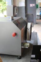 Машина для измерения длины кишок LF-DT