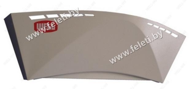 Промышленная ловушка WELL WE-SB-U30